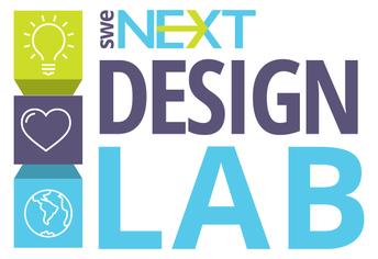 SWENext DesignLab Milwaukee
