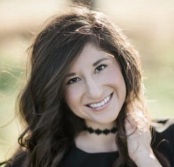 Teacher Leader; Miss Amanda Araim-Co-Presenter