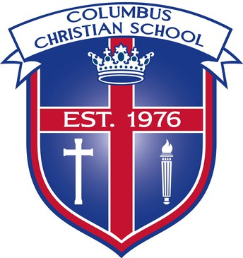 Columbus Christian School Contact Info.