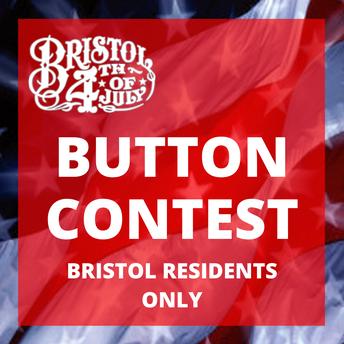 12. Bristol 4th of July Button Contest