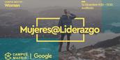 Mujeres@Liderazgo