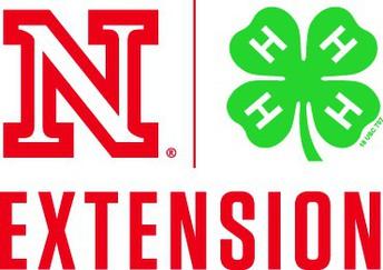 Nebraska Extension in Adams County