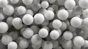 Girls Golf Opportunity