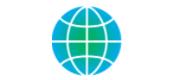 Bilingual Programs and Services at TSD9