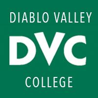 4/24 DEADLINE: $4300 Scholarship for DVC-Bound Seniors