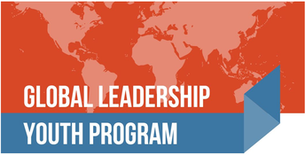 Global Leadership Youth Program: An online enrichment series for High School Students