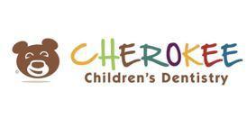 Cherokee Children's Dentistry (Platinum Sponsor)
