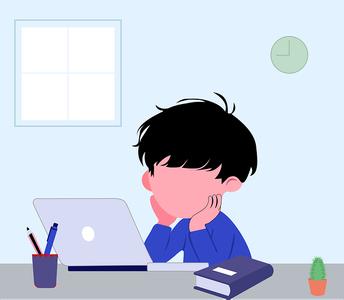 Parent Remote Learning Survey