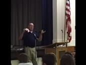 District Energy Presentation