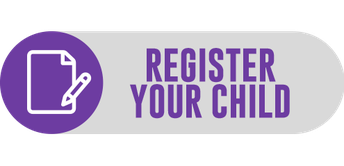 Register your child as a student at Pleasant Valley Elementary School