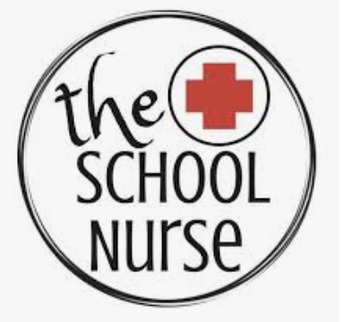 Nurse's Notes!