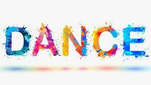 DMS Dance