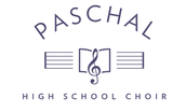 Paschal High School Choral Department