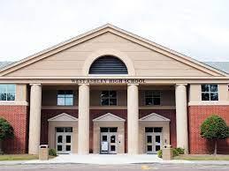 West Ashley High School