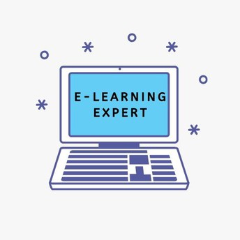 E-learning Expert of the Week