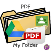 PDF My Folder