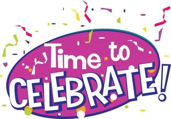 Trimester 3 Celebration: May 21st