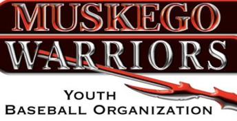 Muskego Warriors 1st & 2nd Grade Baseball Clinics