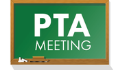 FINAL PTA MEETING OF 2016/17!