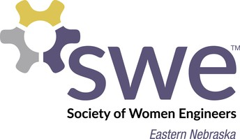 Please join Eastern Nebraska SWE for a fun social!