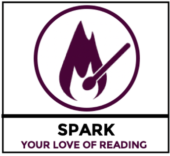 The Spark Movement Ignites