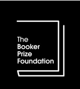 2020 Booker Prize