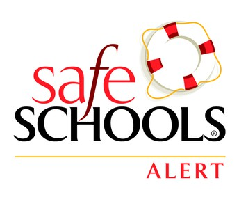Bullying and Safety Concerns: SafeSchools Alert