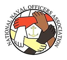 Naval Officers Association Scholarship