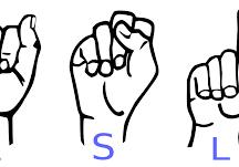 ASL Club starting soon