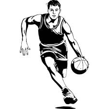 Blazer Basketball