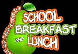 All Students Receive Free Lunch and Breakfast