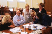 Ensuring a Catholic Approach to Principal Preparation