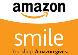 Support our PTC using Amazon Smile
