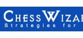 Chess Wizards Info