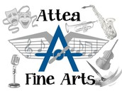 Attea Middle School BOC