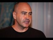 Mario Grasso: co-facilitator