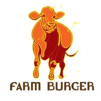 Thanks to Farm Burger Asheville!