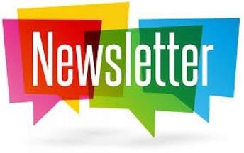 Newsletter Club Meetings