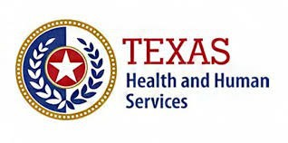 Texas Department of State Services