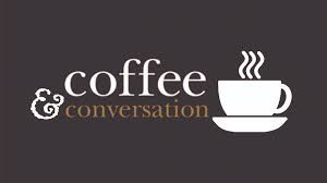 Coffee and Conversation with the Principal - Wednesday, September 25th