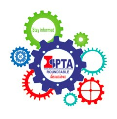 ISPTA Roundtable for Y10-13 Parents
