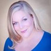 Mandy Epley – TTAO Communication Director-Elect
