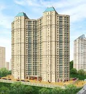 The Worst Advices We've Heard For Property Rate In Thane