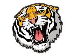 Leonard High School Website