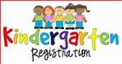 Kindergarten Festival @ Burcham Elementary, on Saturday March 9, 2019   9am-12pm
