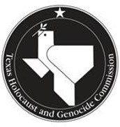 Genocide Awareness and Prevention Month Student Video Contest