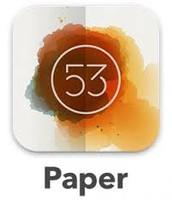 Paper 53