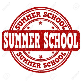 Summer School: