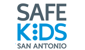 https://www.safekids.org/coalition/safe-kids-san-antonio