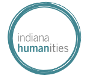 Apply for a Free Author Visit through Indiana Humanities